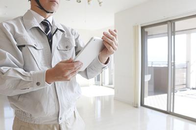 社宅・社員寮の防犯管理と緊急対応